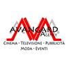 logo avangard su Borgo Teatrale Milano