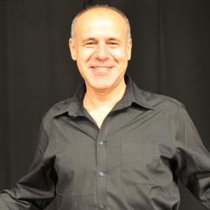 Carlo Giuffra, corsi di comunicazione Milano